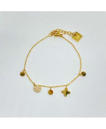 Bracelet Naya