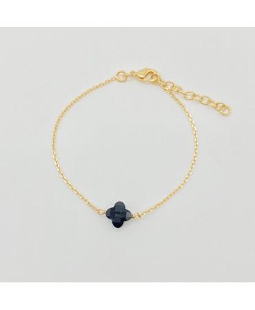 Bracelet Louane