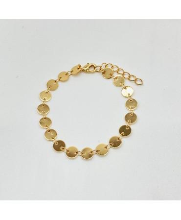 Bracelet corentin