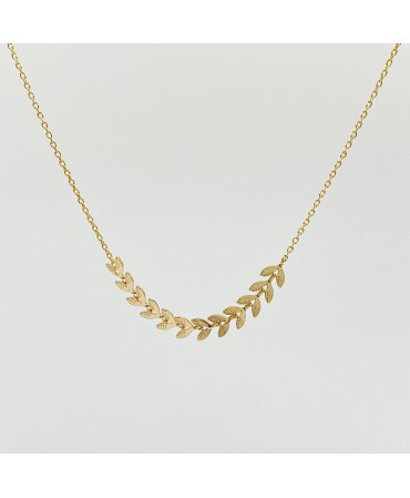 Collier Julie