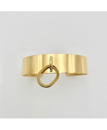 Bracelet Zola