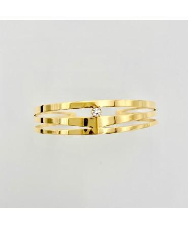 Bracelet Bobi