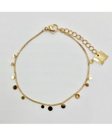 Bracelet Eliot