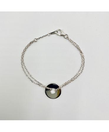Bracelet Din
