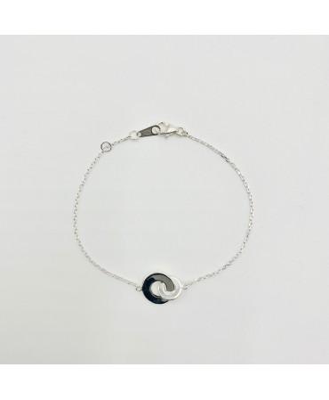 Bracelet Charlin