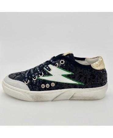 Basket Jade -SMR