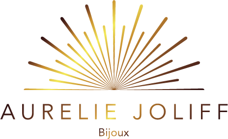 Aurélie Joliff